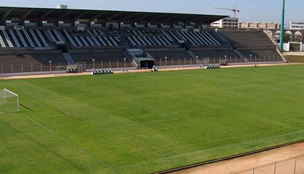«Динамо» приглашает португальских болельщиков на матч с «Риу Аве»