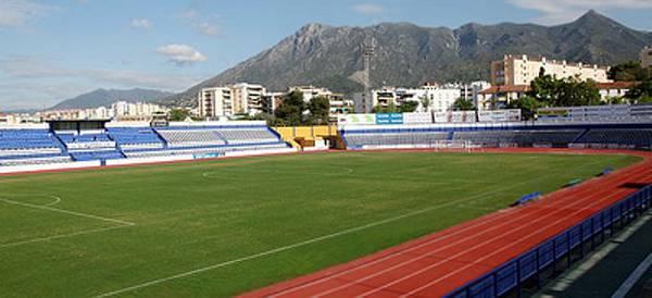 «Динамо» снова сыграет на Marbella Cup