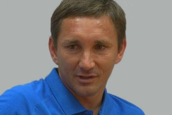Валентин Полтавец: «Если «Динамо» будет так играть в еврокубках — могут быть проблемы»