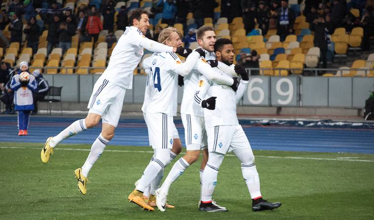 Виктор Вацко: «Ленс — очень специфический футболист»