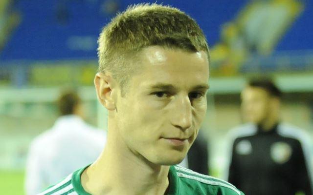 Владимир Чеснаков: «Динамо» реализовало все свои моменты»