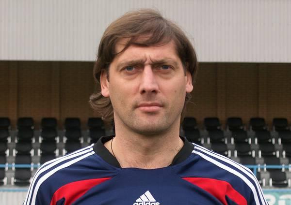 Николай Збарах: «Стяуа» неплохо укомплектован и демонстрирует результативный футбол»