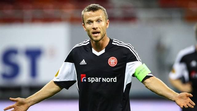 Расмус Вюрц: «Динамо» выиграло у «Шахтера», который забил семь мячей в ворота соперника по ЛЧ»