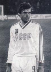 Сегодня - День рождения Вадима Евтушенко - изображение 1