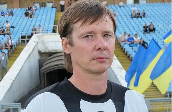 Николай Медин: «Ярмоленко повысил свою стоимость до 30 миллионов евро»