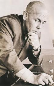27 мая. Сегодня 104 года со дня рождения Олега Ошенкова