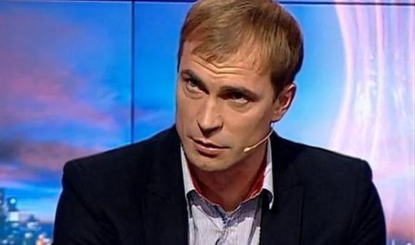 Олег Венглинский: «Что-то подсказывает, что будет осторожная игра»