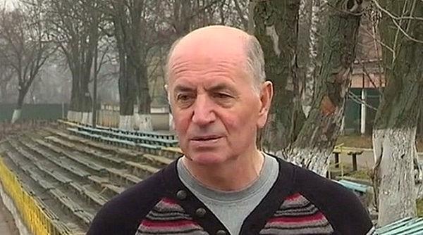 Мирослав Ступар: «Динамо» подтвердило высокий класс, одолев «Олимпик»