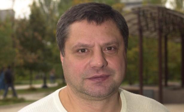 Алексей Чередник: «Наши звезды должны грызть землю в играх с «Фиорентиной» и «Брюгге»