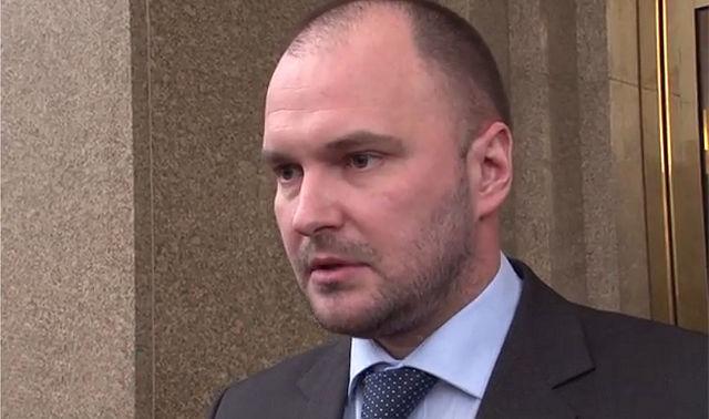 Петр Иванов: «Аргументацию «Зари» мы так и не получили»