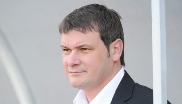 Сергей Зайцев: «Ничья с «Зарей» должна многому научить динамовцев»