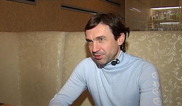 Владислав Ващук: «Пройти «Генгам» — не самоцель для «Динамо»