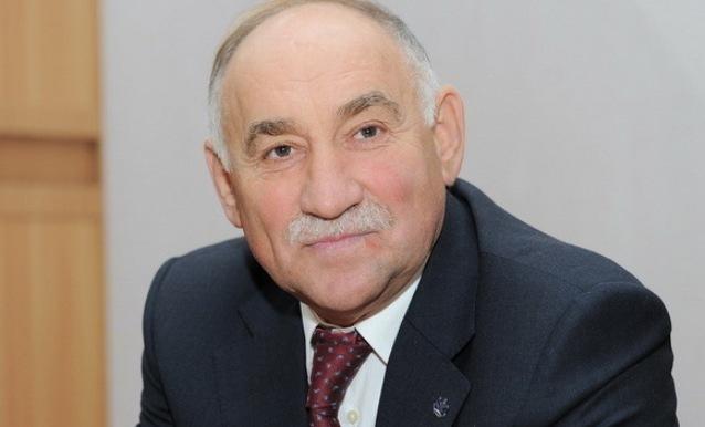Виктор Грачев: «Очень сложно играть против «Динамо» без эмоций»