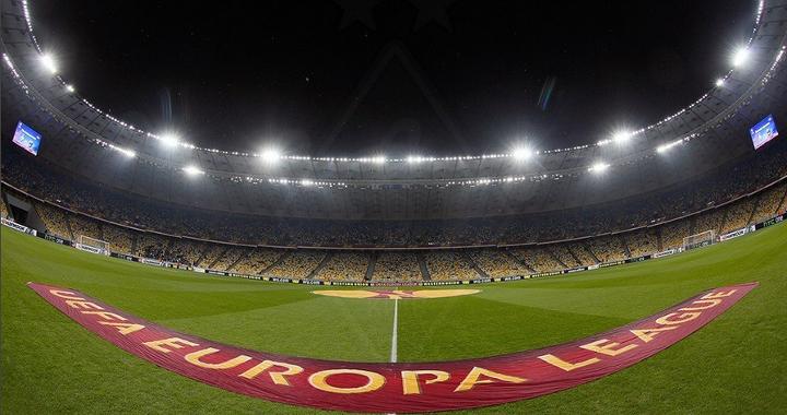 «Динамо» — «Генгам»: билеты в продаже с 29 января