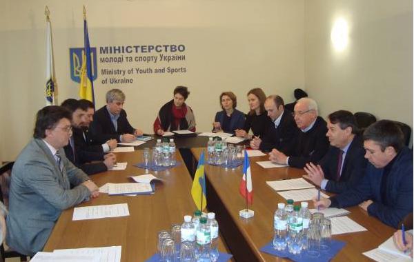 Болельщики «Генгама» боятся ехать в Киев