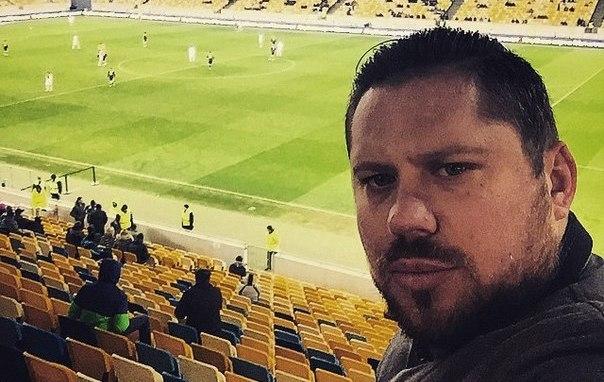 Александр Панков: «У Селина были предложения от «Уигана» и «Вулверхэмтона»