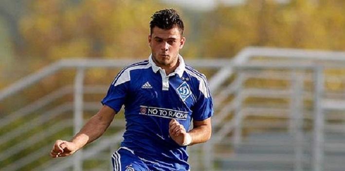 Сергей Булеца: «Хотим, чтобы попался сильный соперник, например, «Бавария»