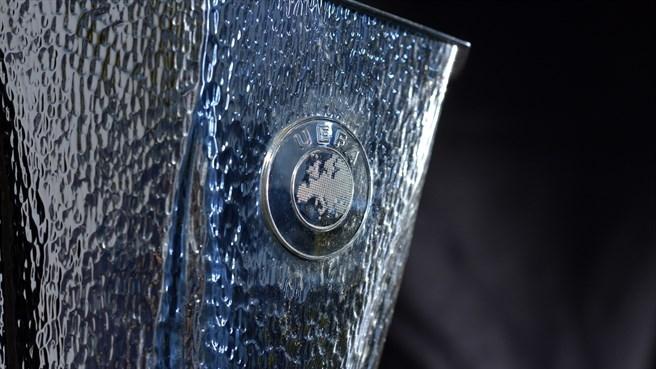 сколько денег получит победитель лиги европы