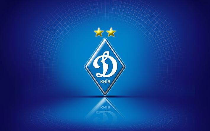 Динамо Киев не намерено играть в Мариуполе