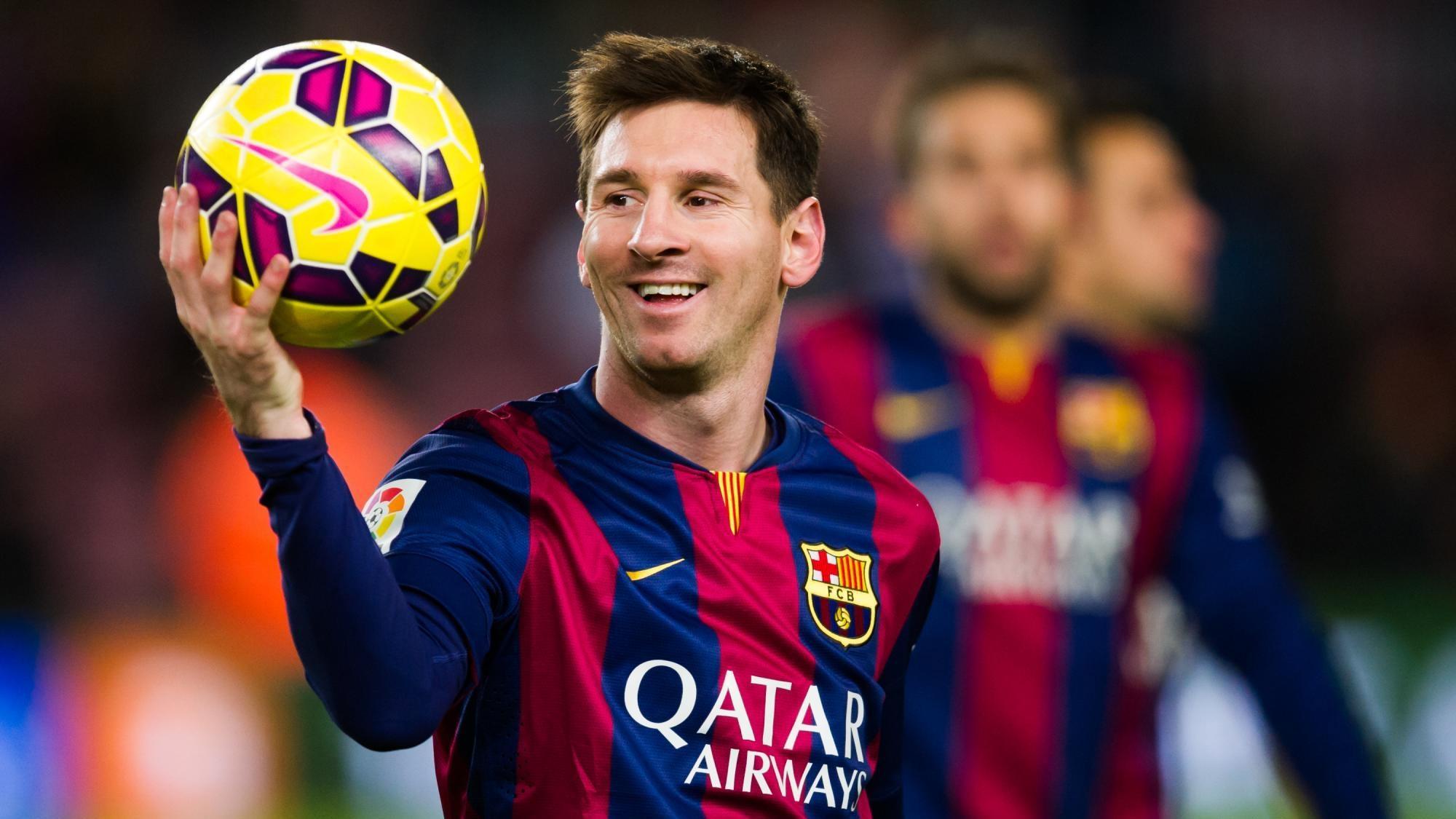видео прогнозы от капперов на футбол