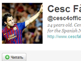 cesc4official