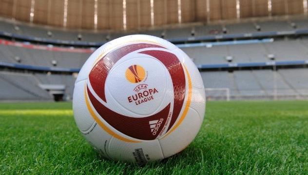 Приобретай билеты на матч «Динамо» — «Генгам»прямо на Dynamo.kiev.ua!