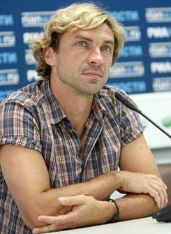 Владислав Ващук<br><i>Фото: Укринформ</i>