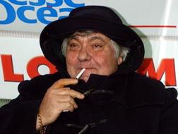 Луи Николлен
