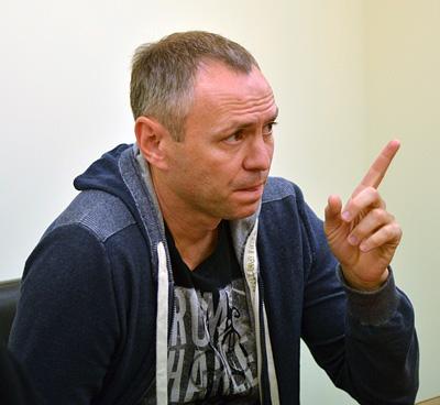 ВИДЕО: «Ольборг» — «Динамо» — 3:0. «Разбор полетов» с А.Головко
