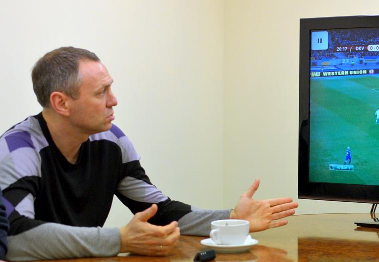 смотреть голы игрока эвертон: