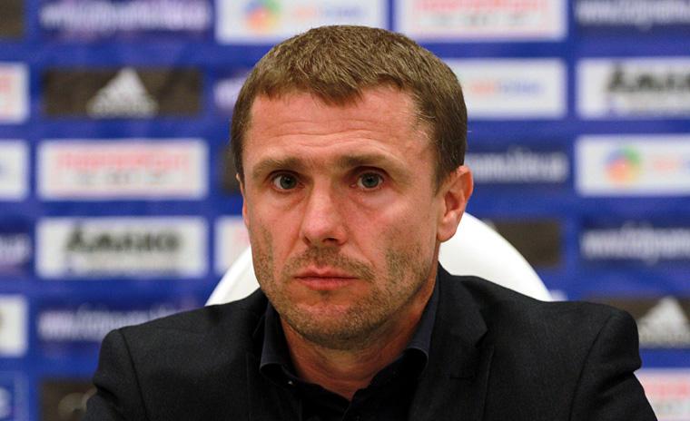 «Динамо» – «Металлург» З – 2:2. Послематчевая пресс-конференция