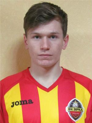 Николай Рыбалко: «Динамо» без проблем из Кировограда не уедет, я вам это обещаю»