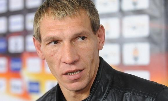 Игорь Шуховцев: «Не сомневаюсь, что для «Стяуа» в Киеве всё закончится плохо»