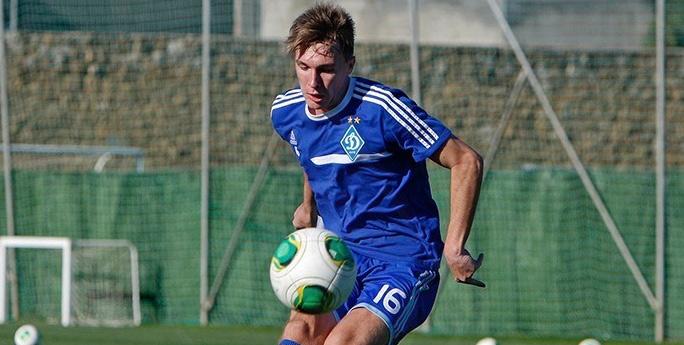 Сергей СИДОРЧУК: «Стяуа» и сами играют, и сопернику дают»