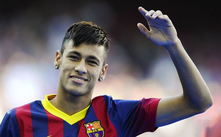 """Барселоне"" предъявили очередное обвинение"