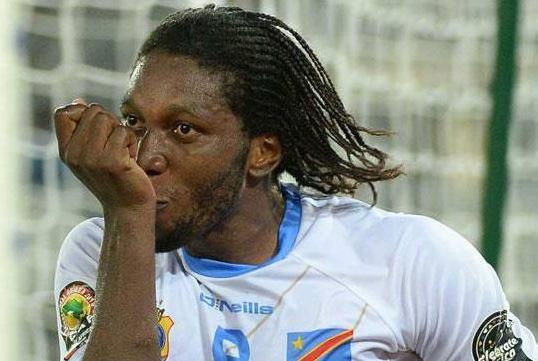 Дьемерси Мбокани: «Ненависть в мой адрес делает меня только сильнее!»