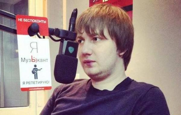 Вадим Шаблий: «Ребята видят, как Ребров относится к молодым украинцам»