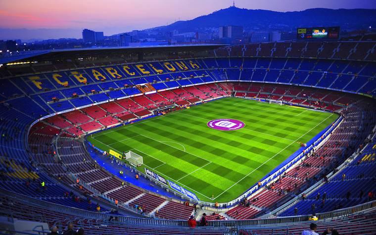 Топ-10 вещей, которые обязательно нужно сделать в Барселоне