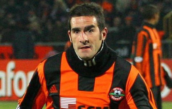 Кристиано Лукарелли: «Фиорентине» нужно серьезно опасаться «Динамо»