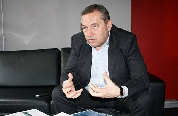 Игорь Ковалевич: «Ярмоленко необходимо срочно переходить в ведущий европейский клуб»