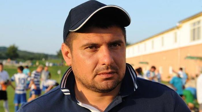 Владимир Мазяр: «Говерла» на матч с «Динамо» будет простимулирована третьей стороной»
