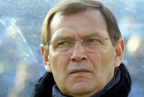 Валерий Яремченко: «Даже «Олимпик» показал некоторые недостатки в организме «Динамо»