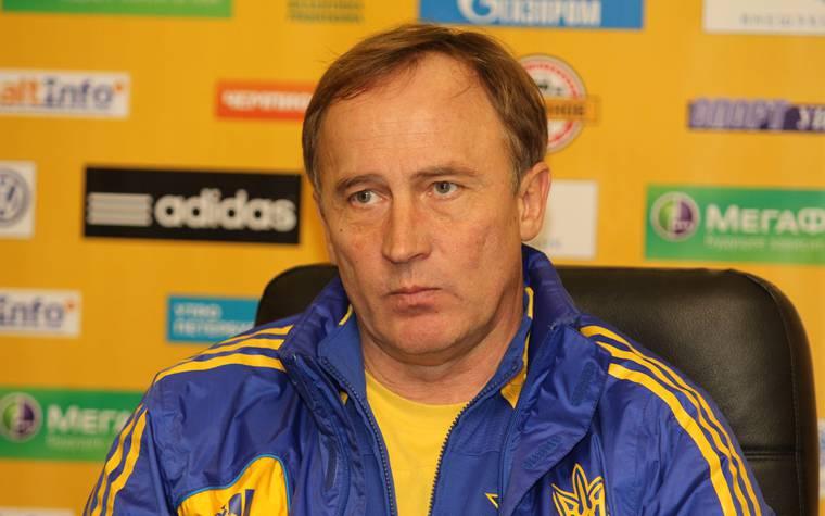 [Изображение: 111_dynamo.kiev.ua_6.jpg]