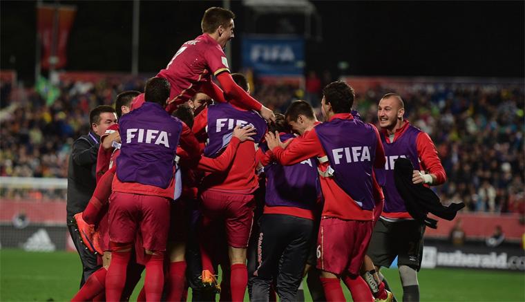 поменять молодежный чм по футболу 2015 содержатся свиных
