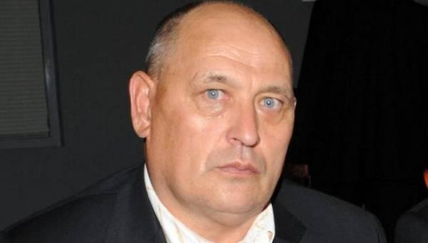 Владимир Роговский: «Говерла» — это «Динамо» в миниатюре, но «Шахтер» на голову сильнее»