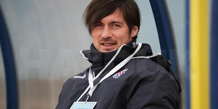Милевский отказался участвовать в помощи детям АТО