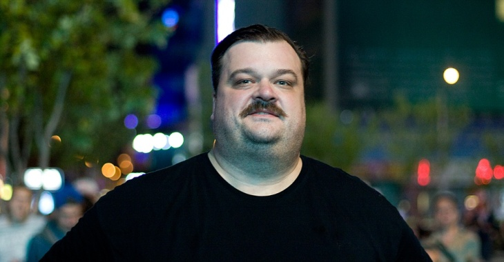 Василий Уткин: «Сейчас я не считаю Ярмоленко примитивным игроком»