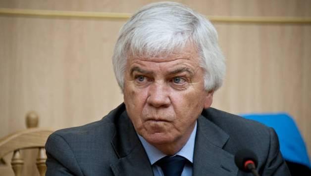 Владимир Мунтян: «Я давно не видел такой самоотдачи от «Динамо»