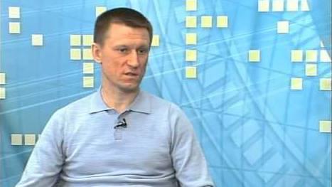 Матч «Металлург» — «Динамо» пройдет в Киеве