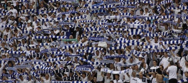 Почему УЕФА следует снизить градус политкорректности